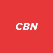 Station CBN News Station
