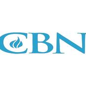 Emisora CBN Cross Country Christmas