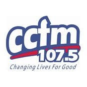 Emisora CCFm