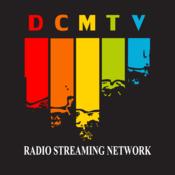Emisora CDAT Radio