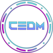Emisora CEDM