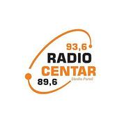 Emisora Radio Centar