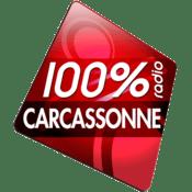 Station 100%Radio – Carcassonne