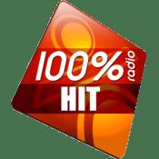 Station 100%Radio – Hit