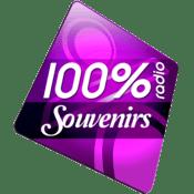 Station 100%Radio – Souvenirs