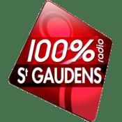 Station 100%Radio – St Gaudens