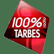 Station 100%Radio – Tarbes