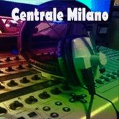 Station Centrale Milano