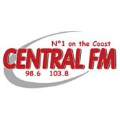 Emisora Central 98.6 & 103.9 FM