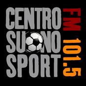 Station Centro Suono Sport