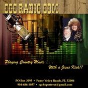 Emisora CGCRadio.com