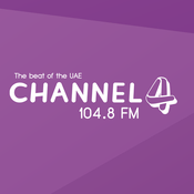 Station Channel 4 FM 104.8