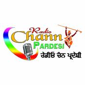 Emisora Chann Pardesi Radio