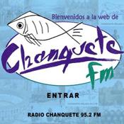 Emisora Chanquete FM