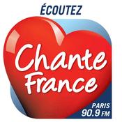 Emisora Chante France