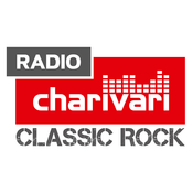 Emisora Charivari Classic Rock