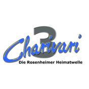 Emisora Radio Charivari Heimatwelle