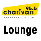 Emisora 95.5 Charivari - LOUNGE