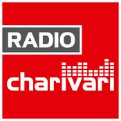 Emisora Radio Charivari Würzburg