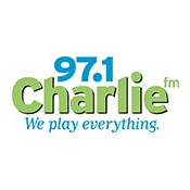 Emisora Charlie FM 97.1
