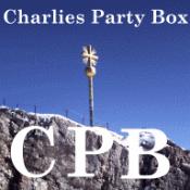 Emisora Charlies Party Box