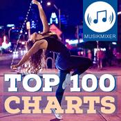 Emisora 100 Charts MusikMixer