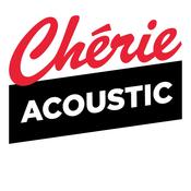 Emisora Chérie Acoustic