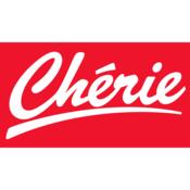 Emisora Chérie FM Réunion