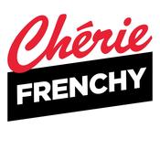 Emisora Chérie Frenchy