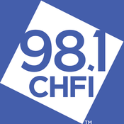 Station 98.1 CHFI