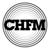 Emisora Chicago House FM
