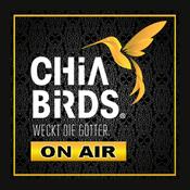 Emisora CHiA BiRDS Tunes