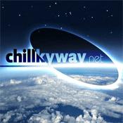 Emisora Chillkyway.net