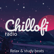 Emisora Chillofi radio