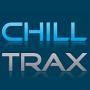 Emisora Chilltrax