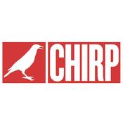 Emisora CHIRP Radio