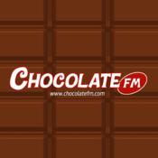 Emisora Chocolate FM