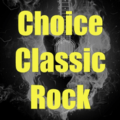 Emisora Choice Classic Rock