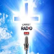 Station Christ Radio Online