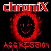Emisora chroniX AGGRESSION