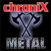 Emisora ChroniX METALCORE