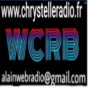 Emisora Chrystelle Radio