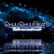 Emisora Chuu-Chuu-Beats Radio