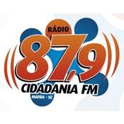 Station CIDADANIA FM