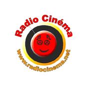 Emisora Radio cinema