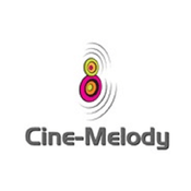Emisoras de Film & Musical