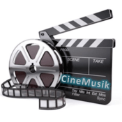 Emisora CineMusik