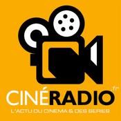 Emisora Ciné Radio