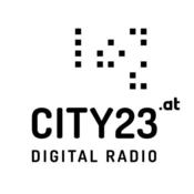 Emisora City23