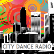 Emisora City Dance Radio